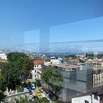 ภาพถ่ายของ Loti Cafe & Roof Lounge