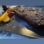 Bilde fra Atahualpa Steak House