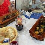 Fotografia de Restaurante Jose Do Rego