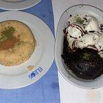 Foto de Eleos Restaurant