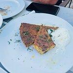Bild från Aegis Dine&Drink