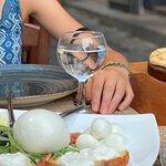 Photo de Inn Bufalito Taverna Mediterranea
