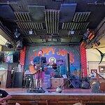 Bilde fra Sloppy Joe's Bar