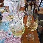 Bild från Restaurant Hemingway