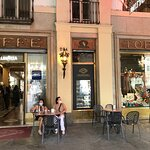 Photo of Caffe Torino