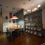Фотография Restaurant Sofiko