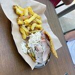 Photo of Folks Street Food