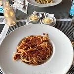 Bilde fra Pizzicato