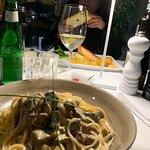 Bilde fra Inizio Ristorante Bar