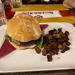 Pitena Lounge Bar Foto