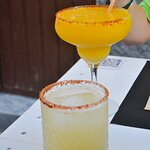 Foto de Vale Madres Tacos & Chelas