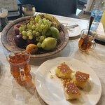 صورة فوتوغرافية لـ مطعم ومقهى مرواس