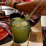 Drink Força