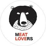 Bilde fra Meat Lovers Pub