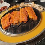 Bild från 9292 Korean Bbq