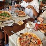 Foto di Ristorante Pizzeria Il Ghiottone