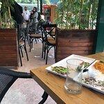 صورة فوتوغرافية لـ Sofra Restaurant