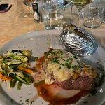 Billede af Restaurante La Reja