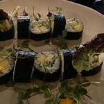 Bilde fra RAME Cocktails & Food