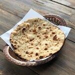 ภาพถ่ายของ ร้านอัชชา อาหารอินเดียดั้งเดิม สาขาเชียงราย