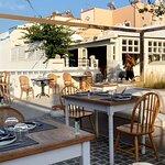 Fino Bar & Ristorante照片