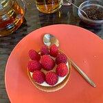 صورة فوتوغرافية لـ Village cafe Orli