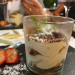 Bilde fra La Cucina