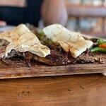 صورة فوتوغرافية لـ Berkan Steakhouse