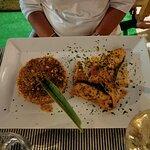 Photo of Lopana - Fish & Drink