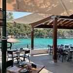 Restaurante Illeta Foto