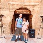 Foto de The Cave Bar