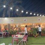 صورة فوتوغرافية لـ Laffah Cafeteria