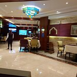صورة فوتوغرافية لـ Sahar El-Laialy Lebanese Restaurant