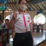 Photo of El Timon de Cancun