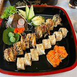 Kichi Sushi Foto