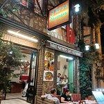 صورة فوتوغرافية لـ Three Partners Cafe & Restaurant