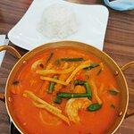 Bilde fra Palaeng Cafe Asian Street Food