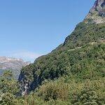 Bilde fra Westeras Gard