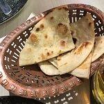 Photo of Honey Doner Kebab Pizzeria
