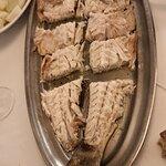 Foto de Restaurante Tira Do Cordel