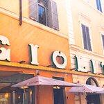Φωτογραφία: Giolitti