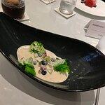 Fotografia de Restaurante Careyes