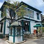 星巴克咖啡(神户北野异人馆店)照片