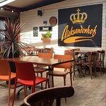 Photo of Aleksandri Pub