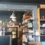 Bilde fra Stefano Restaurant