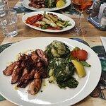 Photo of Restaurant Plitvice Holiday Resort