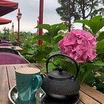 صورة فوتوغرافية لـ La Mess Cafe Restoran