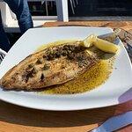 Bilde fra Republic Restaurant