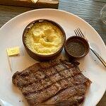 صورة فوتوغرافية لـ Tibilisi Sultan Restaurant