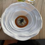 Photo of Throubi Restaurant